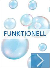 Funktionell